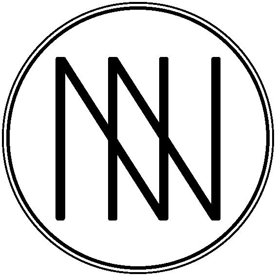 Connectasa logo